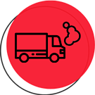 Cold Chain Vehicle Breakdown