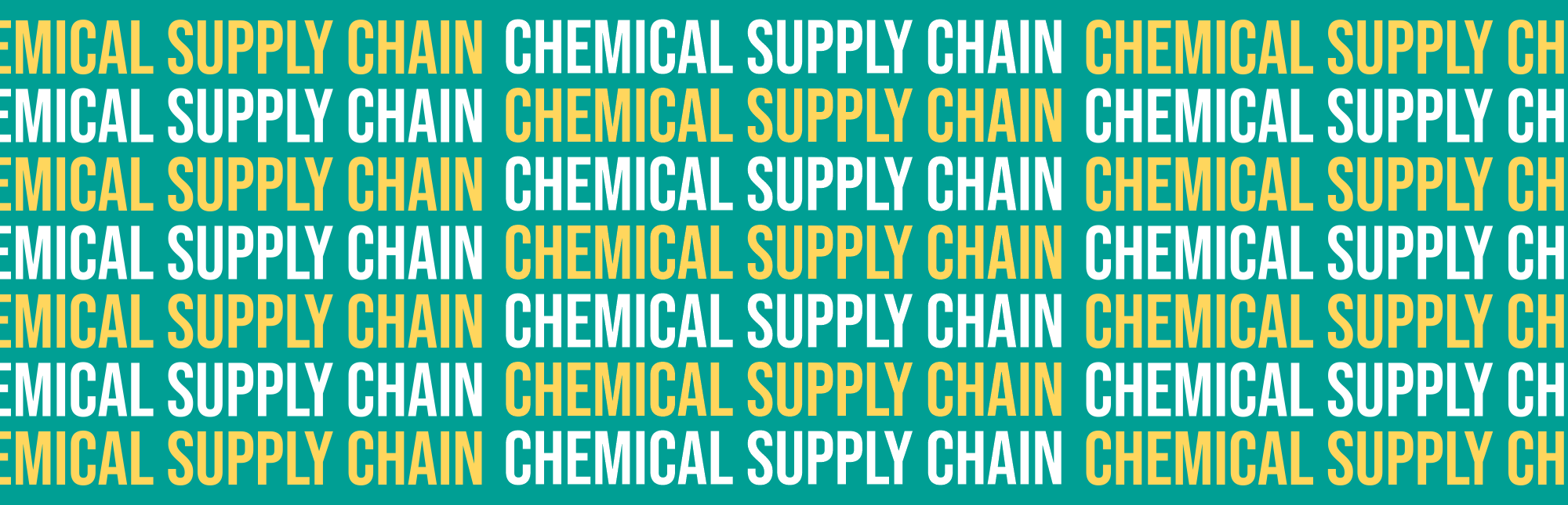 3 Challenges of the Chemical Industry Supply Chain and How to Beat Them!