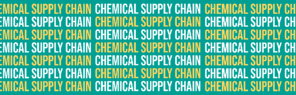 https://content.roambee.com/hubfs/Blog%20Post%20Images/3%20Challenges%20of%20Chemical%20Industry%20Supply%20Chain%20and%20How%20to%20Beat%20Them/3%20Challenges%20of%20Chemical%20Industry%20Supply%20Chain%20and%20How%20to%20Beat%20Them.png