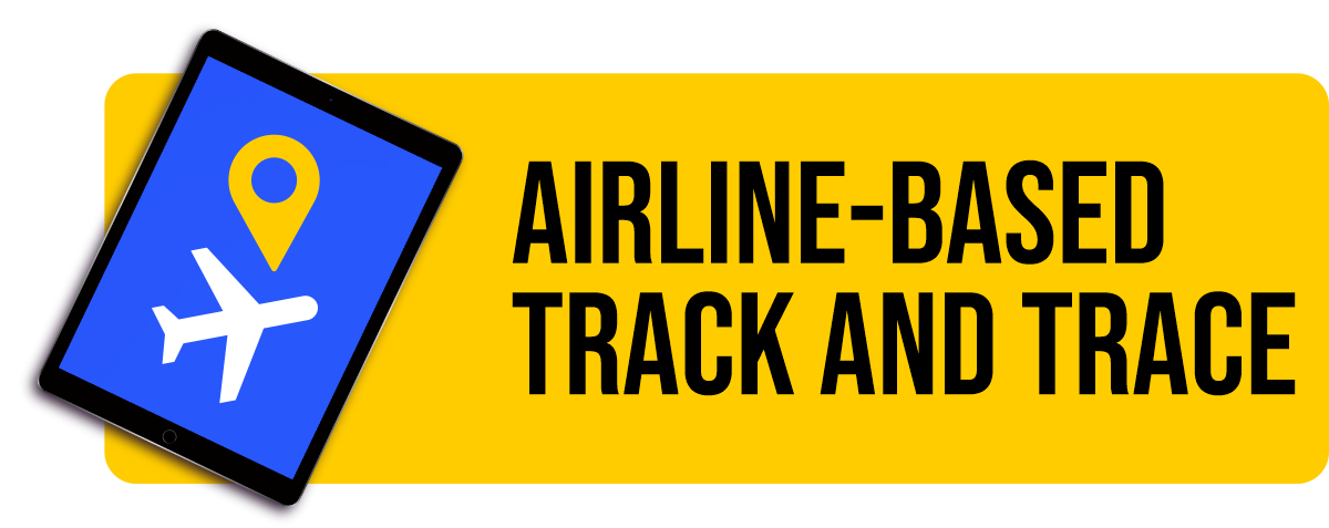 airline-based-track-and-trace