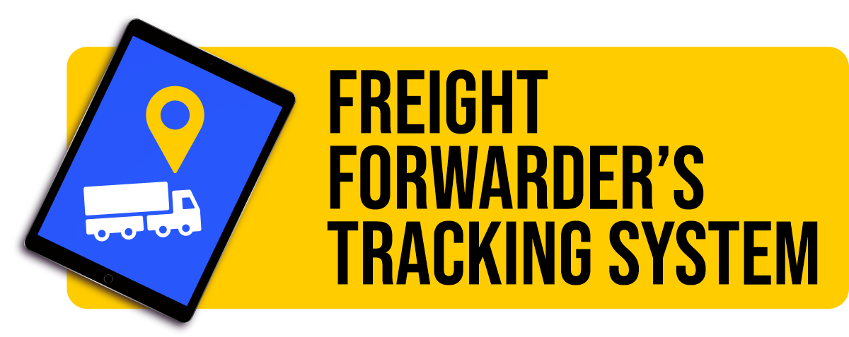 freight-forwarders-tracking-system