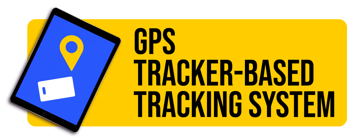 gps-tracker-based-tracking-system