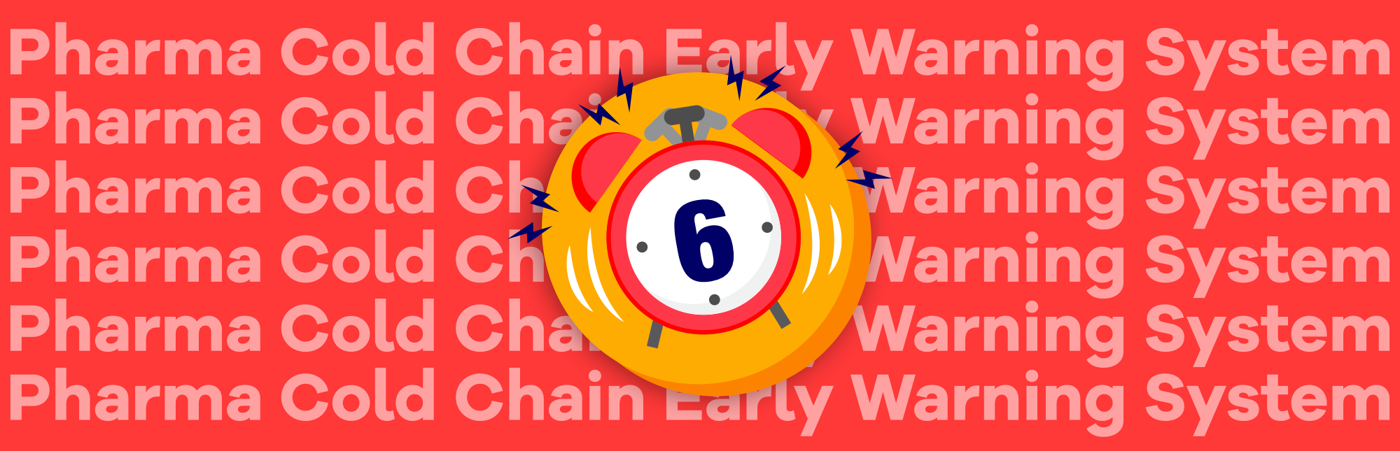 6 Essentials of a Pharma Cold Chain Early Warning System