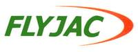 flyjac-with-roambee