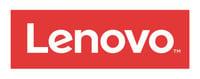 lenovo-with-roambee
