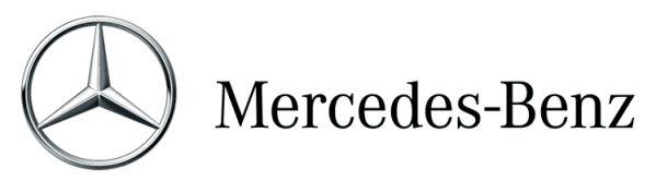Mercedez-Roambee-Customer