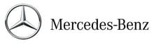 mercedez-benz-with-roambee