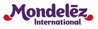mondelez-with-roambee