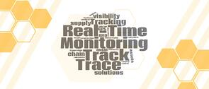 "Demystifying ""Track & Trace"" vs ""Real-Time Tracking"" vs ""Monitoring"""