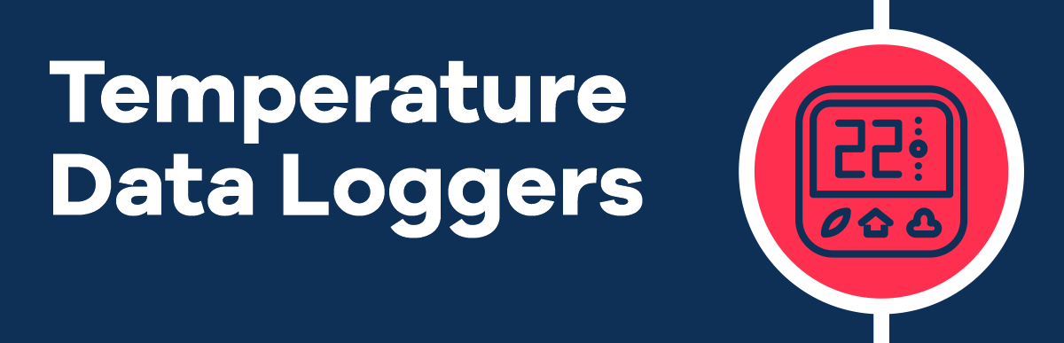 temperature-data-loggers