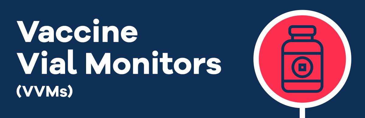 vaccine-vial-monitors