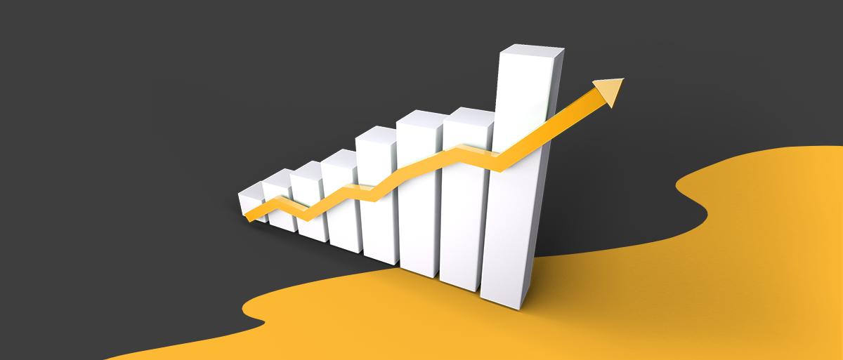 Hidden_Discount_of_OpEx_6_Data Predictions and Analytics