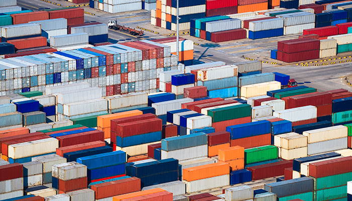 Container-Tracking-at-Port-and-Airport