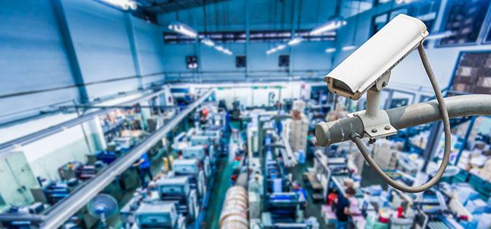 Drawbacks-of-CCTV-Surveillance-for-Warehouse-Security