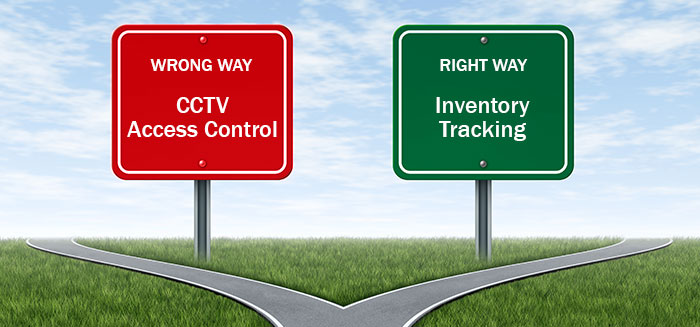 Real-Time-Monitoring-of-your-Warehouse-Inventory