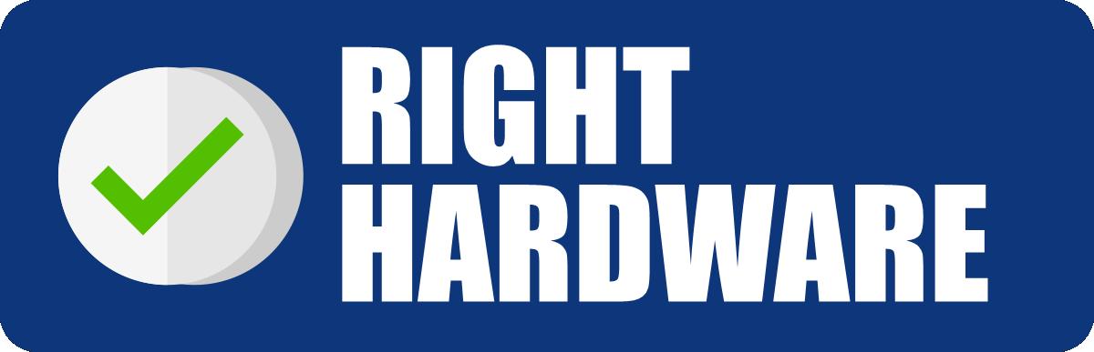 digitization-needs-right-hardware