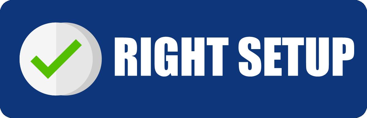 digitization-needs-right-setup