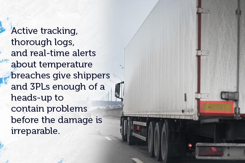 Cold-Chain-Monitoring-Can-Reduce-Your-Transport-Costs.jpg
