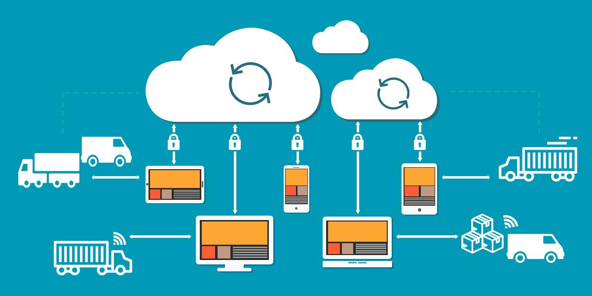 ensure-data-backup-and-plug-security-gaps