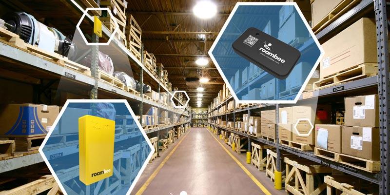 bluetooth-beacons-for-ltl-shipment-tracking