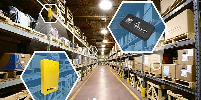 bluetooth-beacons-for-ltl-shipment-tracking