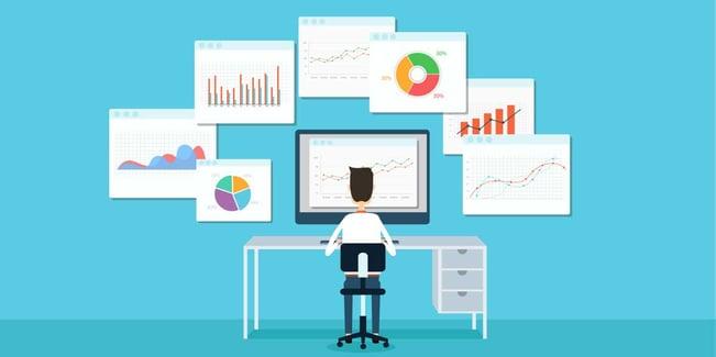 ltl-shipment-tracking-data-analytics