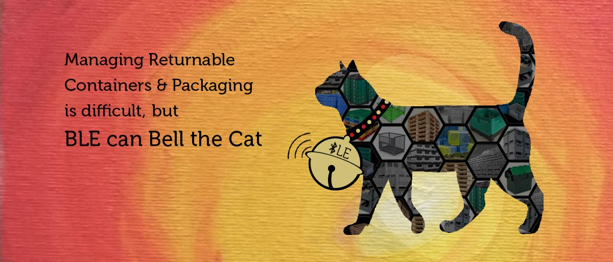 manage-returnable-containers-packaging-using-BLE.jpg