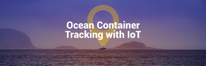 https://content.roambee.com/hubfs/Blog%20Post%20Images/How%20to%20Track%20Your%20Ocean%20Container%20with%20IoT/Ocean-Container-Tracking-with-IoT.png