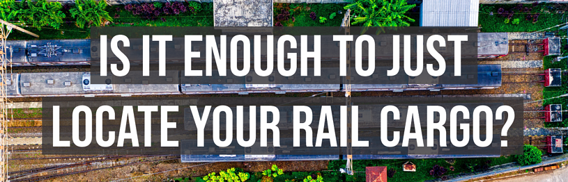locate-your-rail-cargo