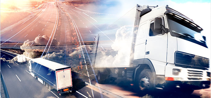 RFID-Shipment-Tracking-Issue