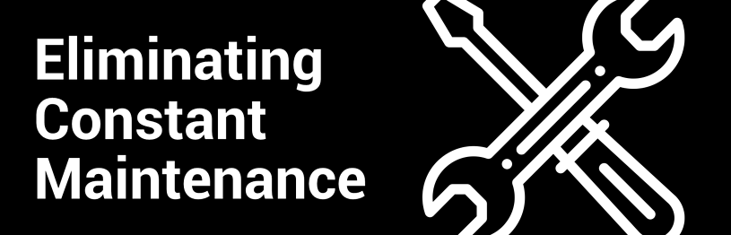 Eliminate-maintenance-cost