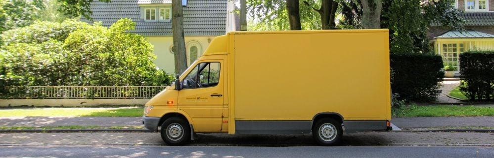 Cost of logistics-1