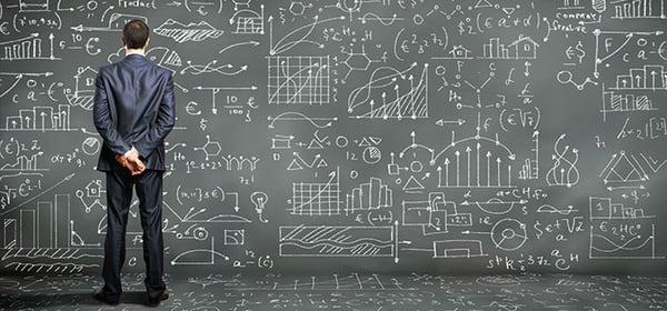 understanding-patterns-in-data