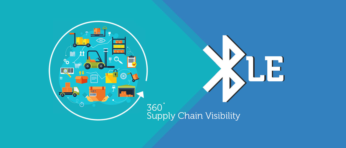 turn-ble-into-supply-chain-visibility.jpg