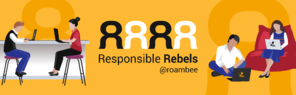 We Are Responsible Rebels