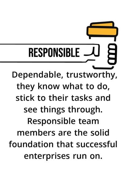 Responsible Rebel Header 1