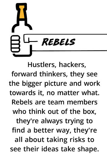 Responsible Rebel Header 2