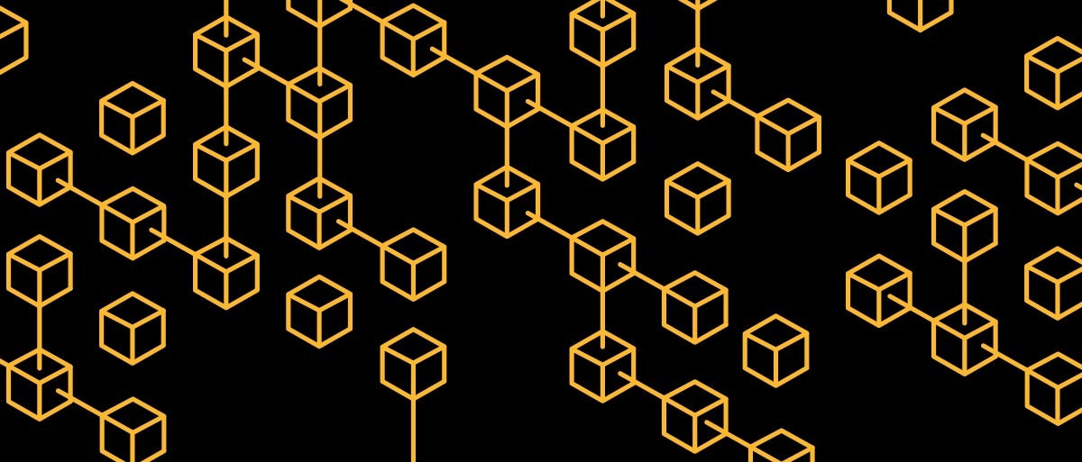 What Are the Benefits of Blockchain in a Digital Supply Chain?