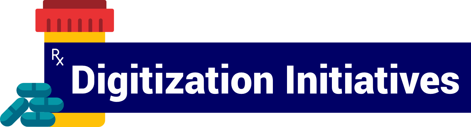digitization-initiatives