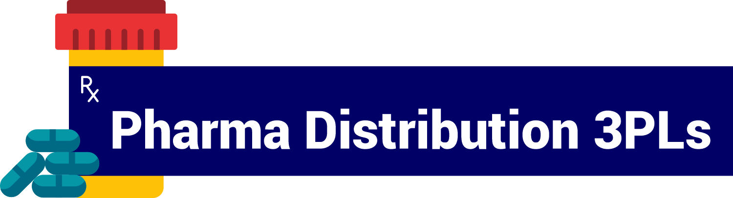 pharma-distribution-3pls