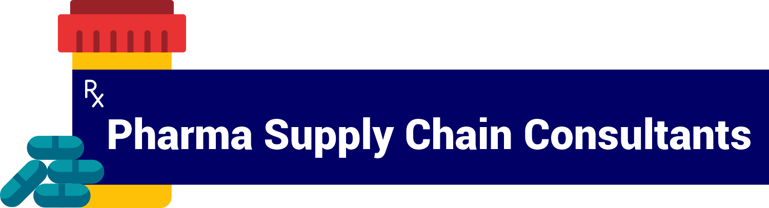 pharma-supply-chain-consultants