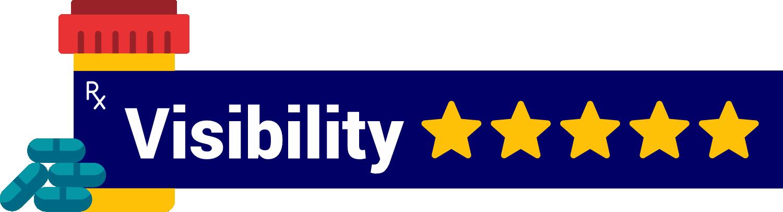 visibility-roambee