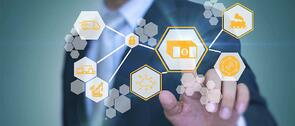 Need Supply Chain Security? IoT Can Help You Save Millions!