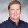 Greg Yonko