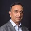 LeRoy Ratnayake