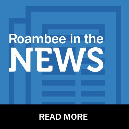Raombee in the News