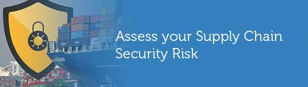 Assess-Your-Supply-Chain-Security-Risk