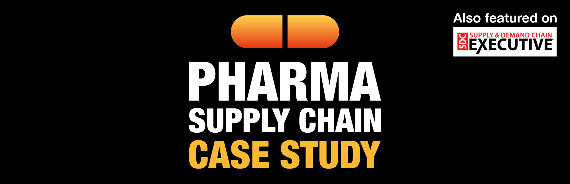 How This Pharma Giant Beat its Theft and Overstocking Challenges with OTIF