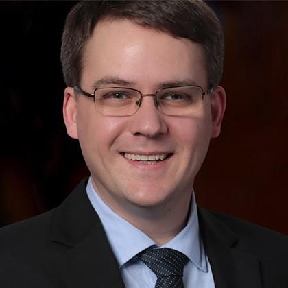 Rainer Kuehling