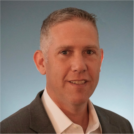 Scott Hurley